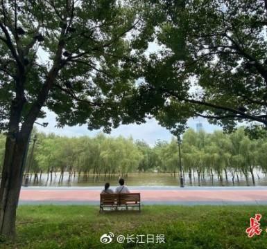 武汉未来三天副热带